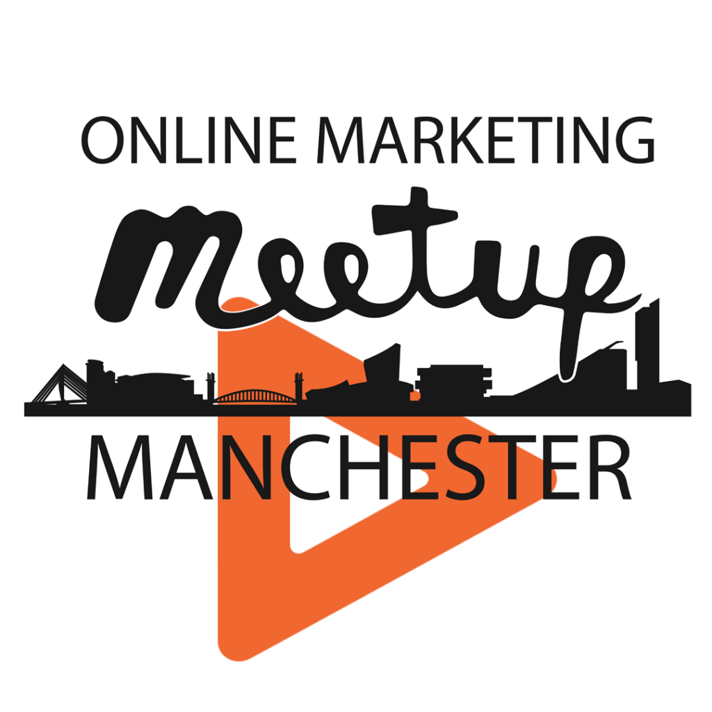 digital marketing event manchester