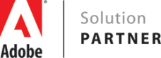 Adobe Solutions Partner