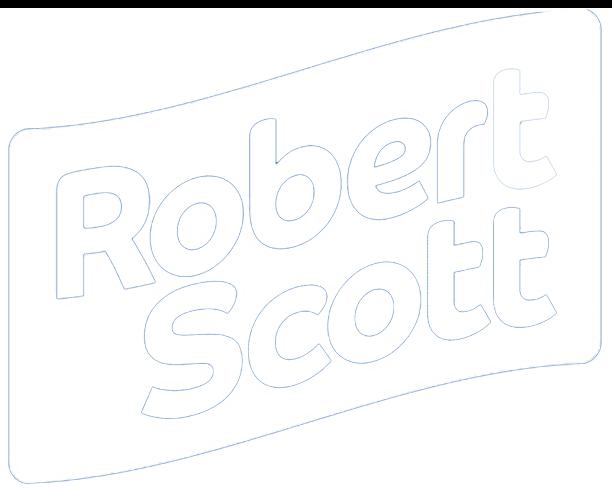 Robert Scott