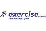 Exercise.co.uk