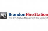 Brandon Hire Station