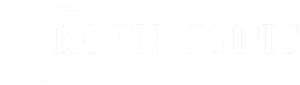 Crown Clinic logo