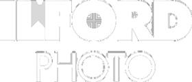 Ilford Photo logo