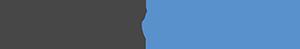 Pepler Optics logo