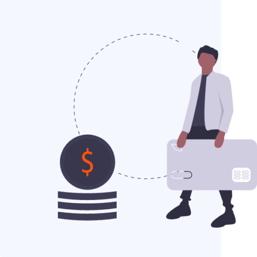 magento-integration-costs