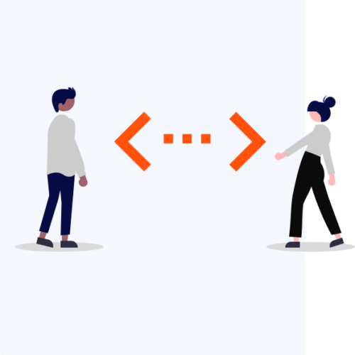 magento-marketing-automation-2