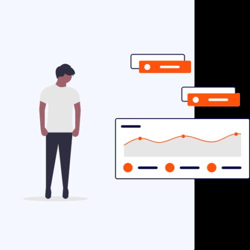 magento-marketing-automation