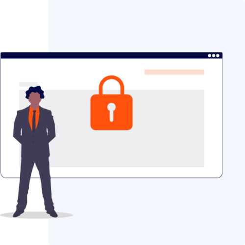 magento-security-audit