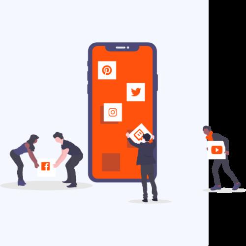 magento-social-media-marketing