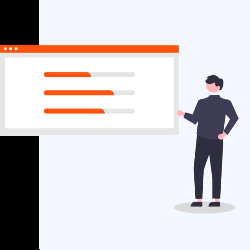 technical-seo-consultancy