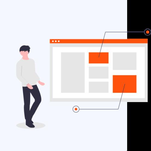 ux-design-services