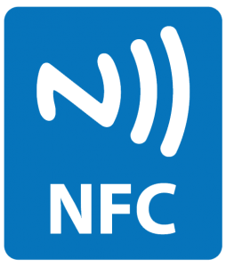 NFC Marketing