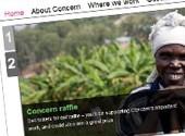 concern-case