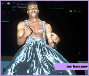 dates_tour_2011_mc-hammer_13039049676744