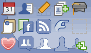 facebook-icons