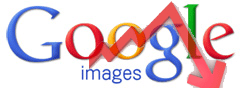 Google Images Down