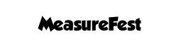 Measurefest 2013