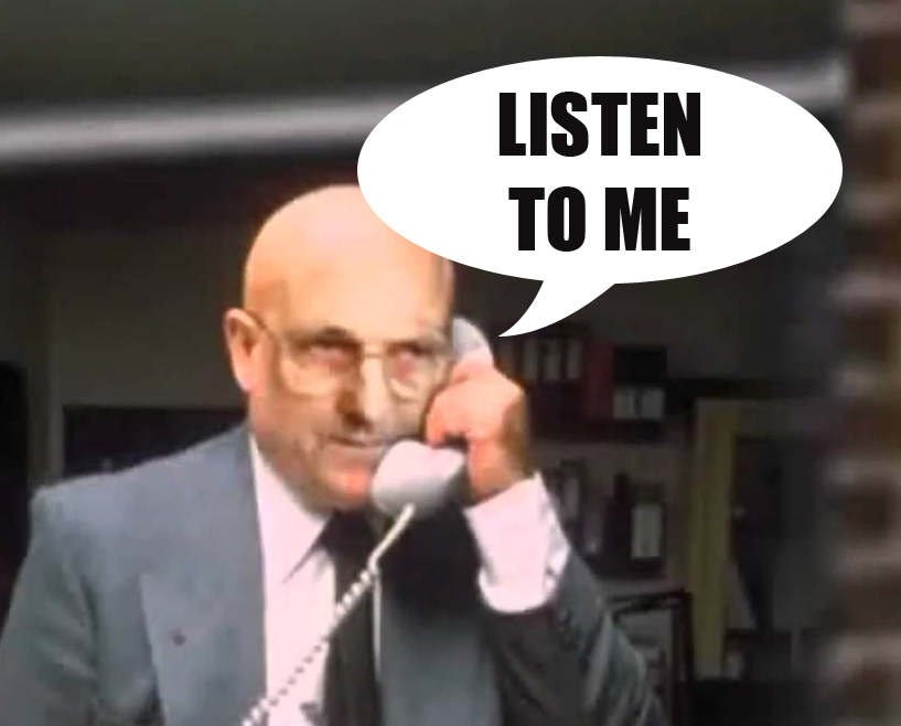 Terry tibbs dating agency