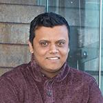Arjun Naik